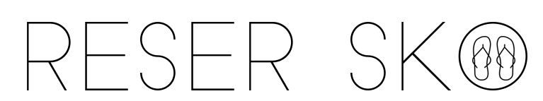 Reisesko